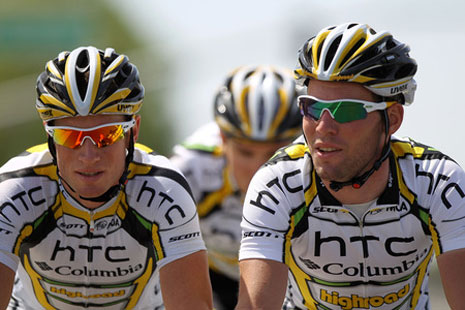 mark_renshaw_mark_cav