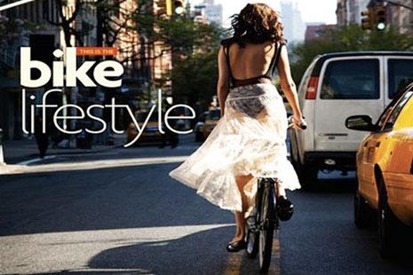 bike-lifesyle