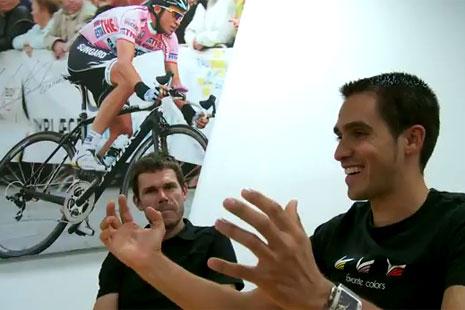 Alberto-Contador-&-California