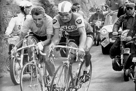 Jacques_Anquetil__Raymond_Poulidor