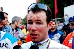 Mark-Cavendish---photo-Paikkonen