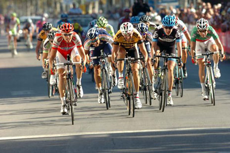 Memorial-Marco-Pantani