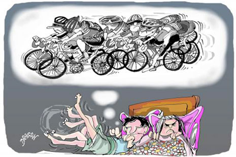 love_cycling