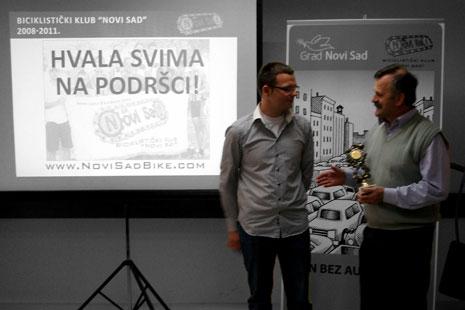 Milorad-Dokmanac-Sekretarijat-za-sport-i-Nemanja-Vajs-
