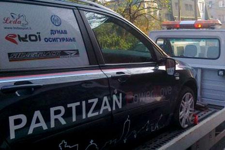 vozilo-bk-partizan