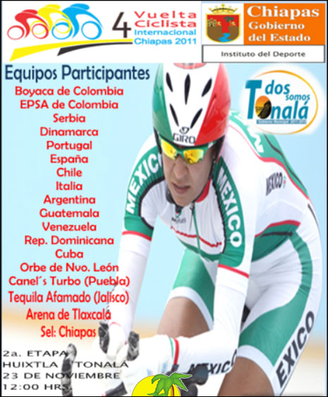 vuelta-ciclista-2011-tonala-chiapas