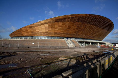 2012-london-olympic-velodrome