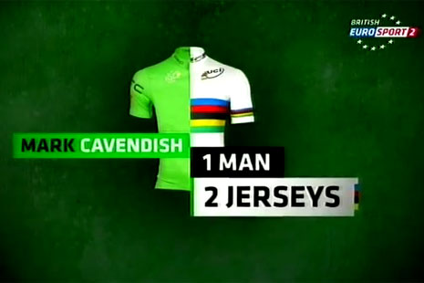 Mark-Cavendish-jerseys