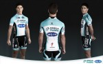 omega-pharma-quick-step