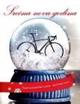 srecna-nova-godina-BiciSvet