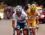 Contador-Rasmussen