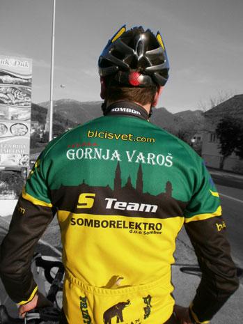 S-Team-Sombor-2012