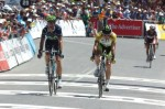 Valverde-Gerrans-australia