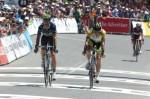 Valverde-Gerrans-australia