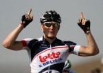 Andre-Greipel-Lotto-Belisol