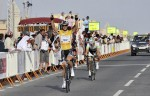 Boonen_Qatar_stage_4
