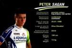 Peter-Sagan