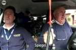 Vacansoleil-inside-team-car