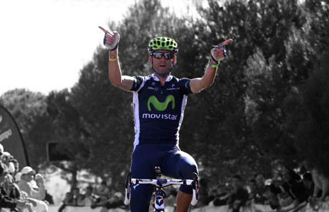 Valverde-Alejandro