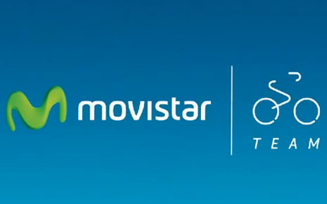 movistar-logo