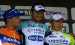 Breschel-Boonen-Sagan