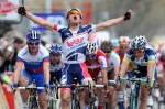 Gianni-Meersman-lotto-belisol