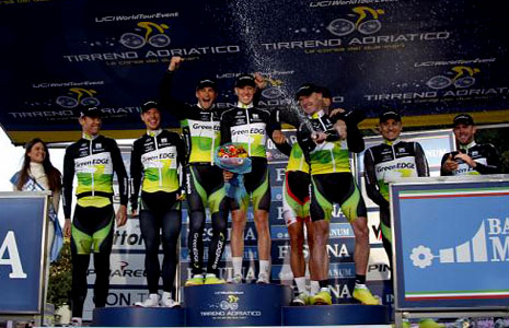 Gren-edge-tirreno