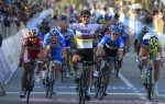 Mark-Cavendish-Tirreno