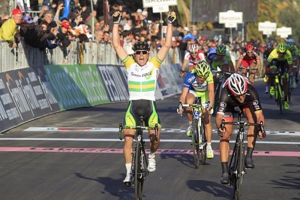 Milano-Sanremo-Simon-Gerrans-Fabian-Cancellara