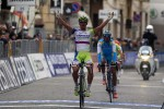 Peter-Sagan-tirreno