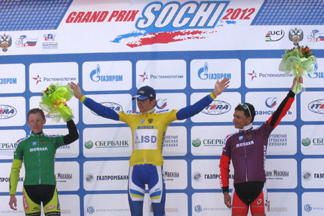 GP-Sochi-second-stage