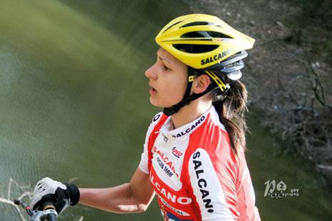 Jovana-Crnogorac-SALCANO