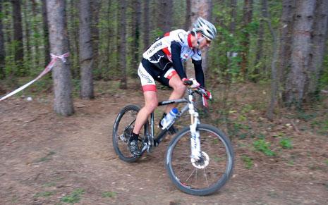 Marko-ris-cycling