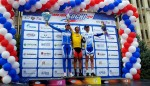 Stevic-GP-Sochi-final-podium