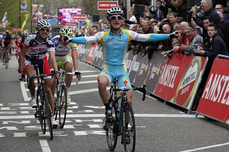 gasparotto_amstel_gold_race_2012