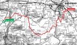 mapa-BG-BL-2