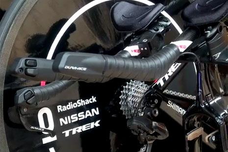 radioshack-nissan-trek