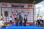 Andi-Bajc-Mayor-Cup