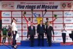 Five-rings-of-moscow-overall-podium
