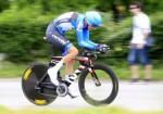 Hesjedal-2012-Giro-TT-position