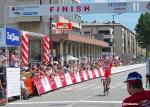 Enrico-Rossi-Tour-de-Serbie-2012-stage-2-kragujevac