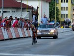 Fortunato-Baliani-Tour-de-Serbie-2012-stage-4