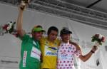 Tour-de-serbie-stage-1-podium