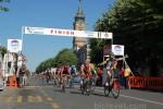 Tour-deSerbie-2012-stage-5-winner-in-ruma
