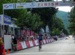 schumaher-tour-de-serbie-2012-stage-3
