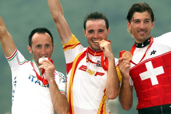 2008_olympic_road_race