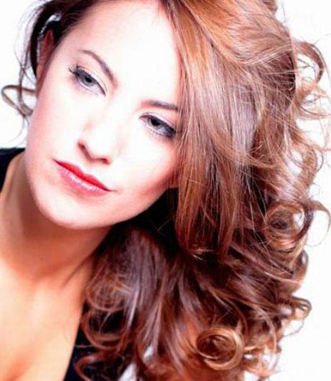 Laura Meseguer – najlepša Bici novinarka