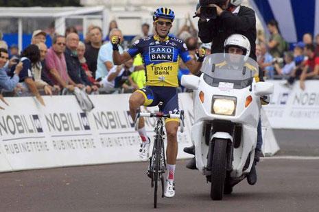 Alberto-Contador-Milano-Torino-2012