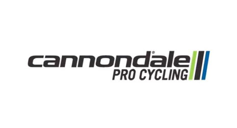 cannondale-pro-cycling-2013