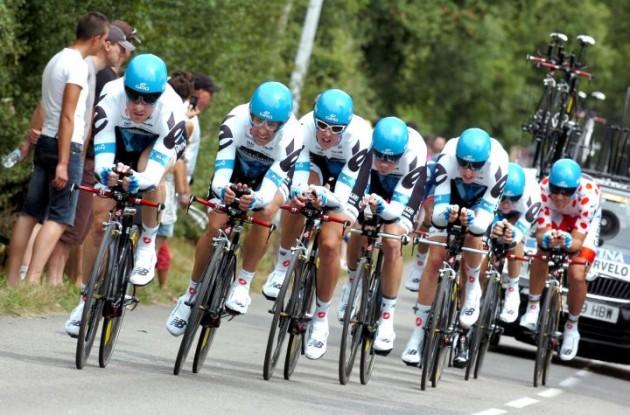 team_garmin-cervelo_team_time_trial_1